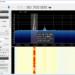 RTL-SDRドングルとSDR# の試用